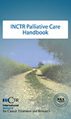 Image of Palliative Care Journal
